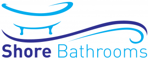Shore-Bathrooms-with-name