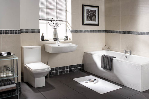 Bathroom Designing www bathroom design - home design
