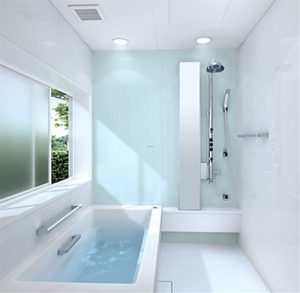 small bath ideas, bathroom, small room