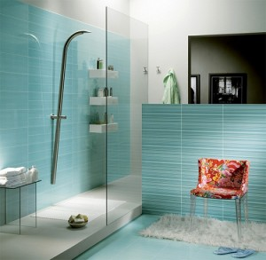 calming-bathroom