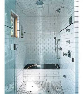 tile-shower-Ideas