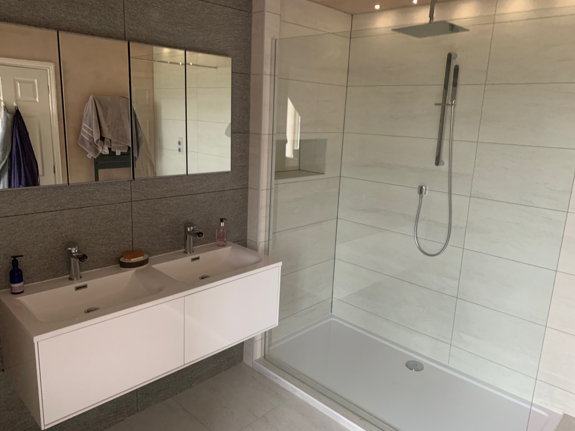 IMG_6184 - Bathroom Fitters Bristol